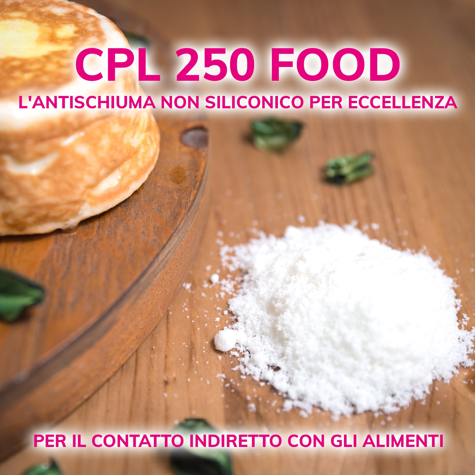 cpl-250-food.jpg