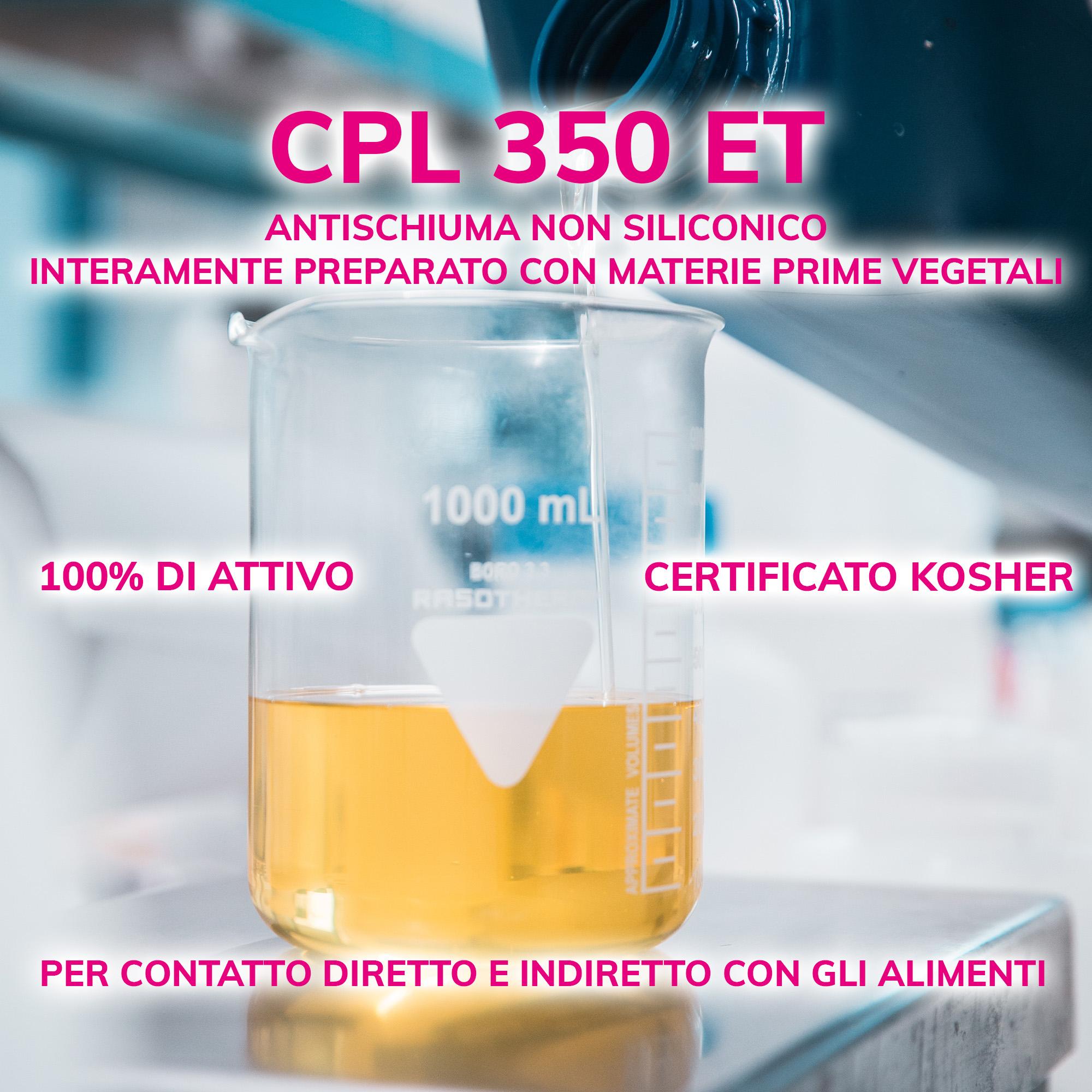 cpl-350-et.jpg