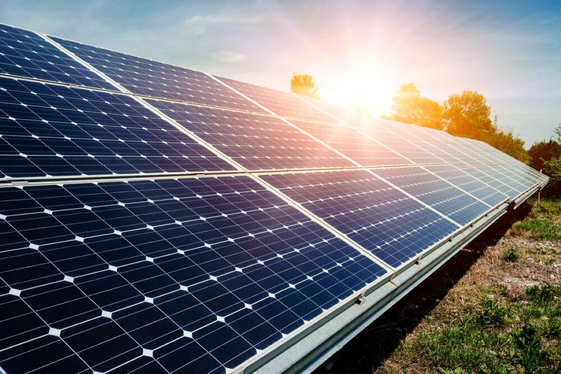 fotovoltaico-silitex.jpg